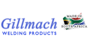 gillmach welding machine company logo