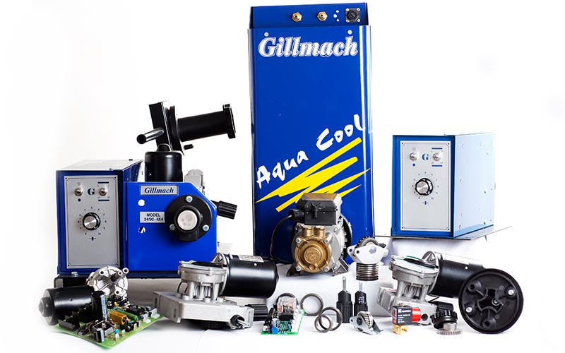 image placeholder gillmach welding products